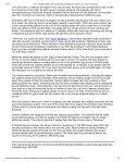 Prosthetic Leg - CASIT - UCLA - Page 2