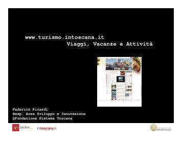 click qui - intoscana.it Blog
