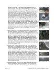 MILLENNIUM - DMC-News The DeLorean Mailing List - Page 6