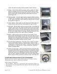 MILLENNIUM - DMC-News The DeLorean Mailing List - Page 7