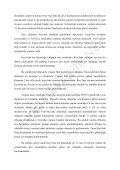 kan tepe sırları - Türk Tarihi Araştırmaları - Page 3