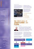 AW Pyne Newsletter ISSUE 11 - Page 2