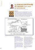 AW Pyne Newsletter ISSUE 11 - Page 6