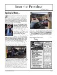 May/June 2008 - Badger Bimmers - Page 3