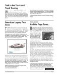 May/June 2008 - Badger Bimmers - Page 5