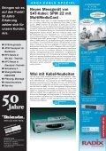 ANGA CABLE SPEZIAL - Digitalfernsehen - Seite 4