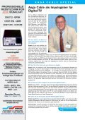 ANGA CABLE SPEZIAL - Digitalfernsehen - Seite 6