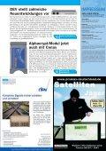 ANGA CABLE SPEZIAL - Digitalfernsehen - Seite 7