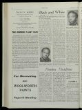 TRIN ITY N E /S - Trinity News Archive - Page 2