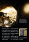 Наша помощь в карьерах Вьетнама - Atlas Copco - Page 5