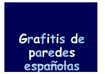 Fotos y montaje: susana@susanapostigo.es - Wikiblues.net