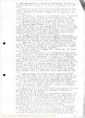 NA, 2.03.01 (Arch. AZ/KMP) (Nationaal Archief, Den ... - Historici.nl - Page 2