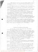 NA, 2.03.01 (Arch. AZ/KMP) (Nationaal Archief, Den ... - Historici.nl - Page 5
