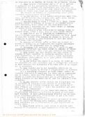 NA, 2.03.01 (Arch. AZ/KMP) (Nationaal Archief, Den ... - Historici.nl - Page 6