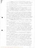 NA, 2.03.01 (Arch. AZ/KMP) (Nationaal Archief, Den ... - Historici.nl - Page 7