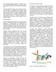 Self-Healing Technology for Gas Retention Structures ... - Team-Logic - Page 3