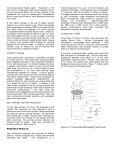 Self-Healing Technology for Gas Retention Structures ... - Team-Logic - Page 7