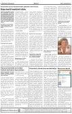 Augusztus 1. - Gödöllői Szolgálat - Page 2
