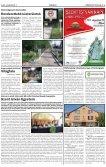 Augusztus 1. - Gödöllői Szolgálat - Page 3