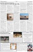 Augusztus 1. - Gödöllői Szolgálat - Page 4