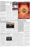 Augusztus 1. - Gödöllői Szolgálat - Page 5