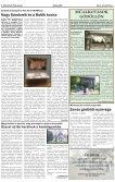 Augusztus 1. - Gödöllői Szolgálat - Page 6