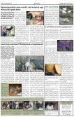 Augusztus 1. - Gödöllői Szolgálat - Page 7