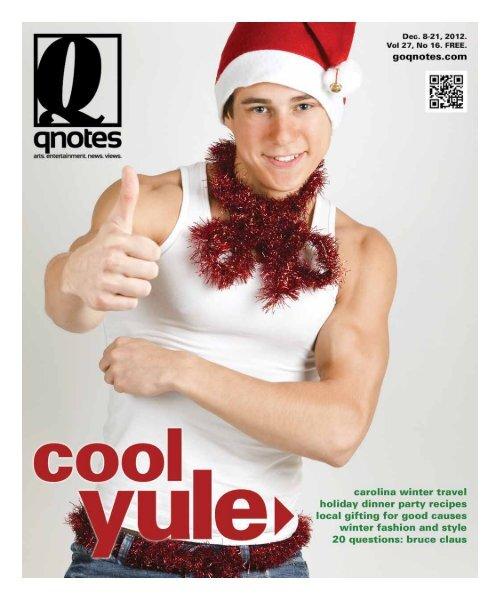 Dec. 8-21 . 2012 qnotes 1