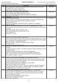 telecharger la liste complete (pdf) - Saint-Brieuc enchères - Page 2