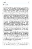 Deutsche Orden und Ehrenzeichen 1800-1945 - Gietl Verlag - Seite 7