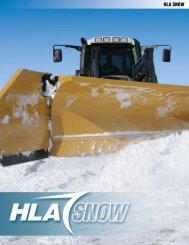 HLA Snowblades.pdf - Edney Distributing Co. Inc.