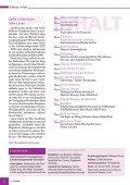 Konfirmation gestern und heute - Evangelische ... - Seite 2