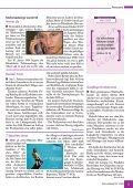 Konfirmation gestern und heute - Evangelische ... - Seite 5
