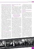 Konfirmation gestern und heute - Evangelische ... - Seite 7