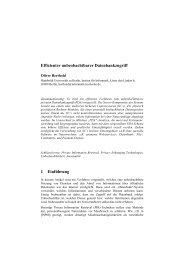 Full Paper Formatvorlage - deutsch - dbis - HU Berlin