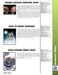 low res - Diamond Book Distributors - Page 3