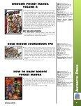 low res - Diamond Book Distributors - Page 4