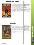 low res - Diamond Book Distributors - Page 5