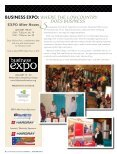 BUSINESS EXPO - Hilton Head Island-Bluffton Chamber of Commerce - Page 2