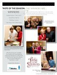BUSINESS EXPO - Hilton Head Island-Bluffton Chamber of Commerce - Page 3