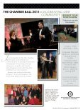 BUSINESS EXPO - Hilton Head Island-Bluffton Chamber of Commerce - Page 5