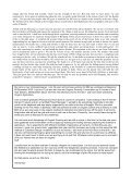 The quest for Kasbai - Leisa India - Page 2