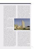 Mehr Frieden wagen – Sieben Jahre Ziviler Friedensdienst - GIZ - Page 7