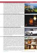 №10(29) - Огни Большого Сочи для всех - Page 7