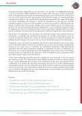 "Numéro 9 - Avril 2011 - Chaire ""Modélisation prospective - Page 5"