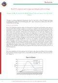 "Numéro 9 - Avril 2011 - Chaire ""Modélisation prospective - Page 6"