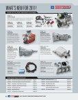 700-Horsepower Camaro - LS2.com - Page 4