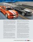 700-Horsepower Camaro - LS2.com - Page 5