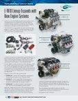 700-Horsepower Camaro - LS2.com - Page 6