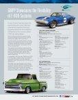 700-Horsepower Camaro - LS2.com - Page 7